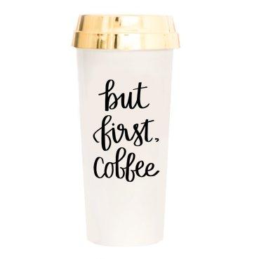 but-first-coffee-travel-mug-travel-mugs-sweet-water-decor_1296x